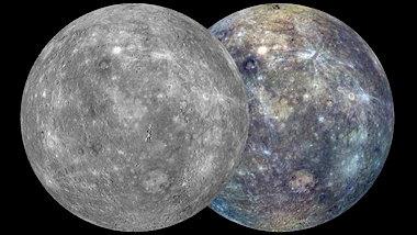 mercury525.jpg