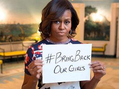 michelle-obama-bring-back-our-girls.jpg