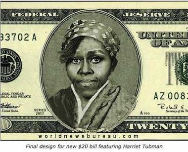 michelle-obama-tubman-20-.jpg