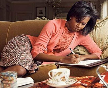 michelle-obama-working.jpg