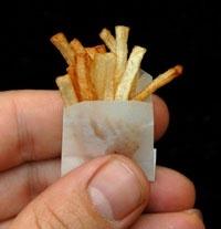 mini-fries%5B5%5D.jpg