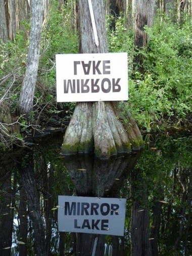 mirrorolake.jpg