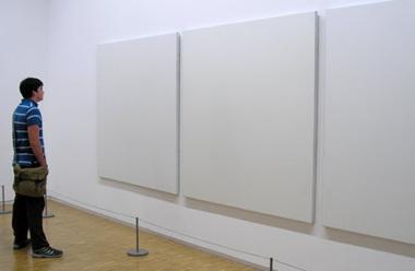 modern_art.jpg