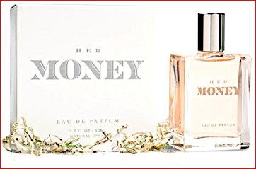 money-hers2.jpg