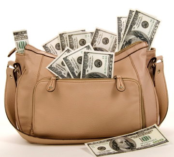 money-in-purse.jpg