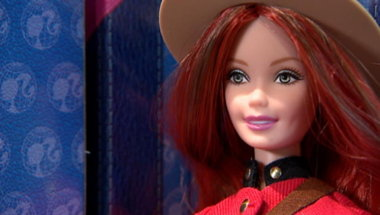 mountie-barbie-130929_lead_media_image_1.jpg