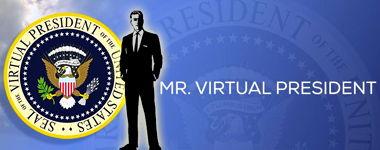 mr_virtual_president_banner.jpg