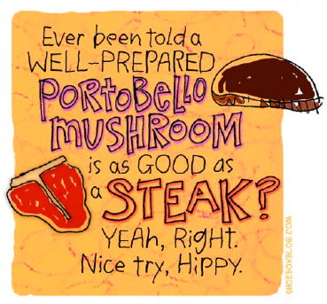 mushroom-500x465.jpg