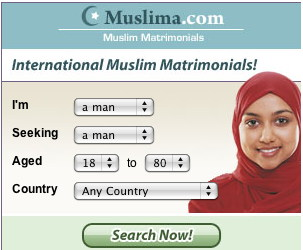 muslimatingad.jpg