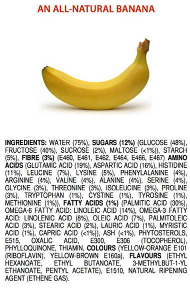 natural-products-ingredients-3.jpg