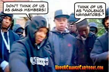 navigatorssm.jpg