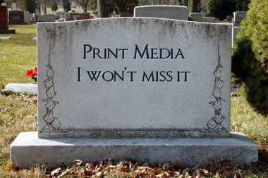 newspapers-dead.jpg