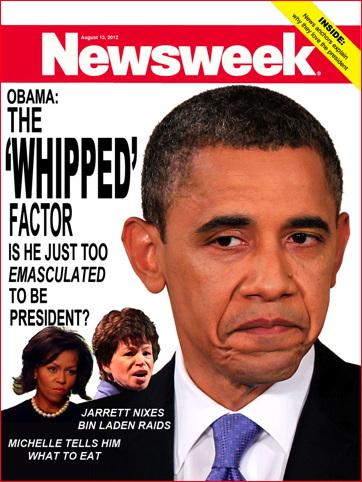 newsweek-whipped2.jpg