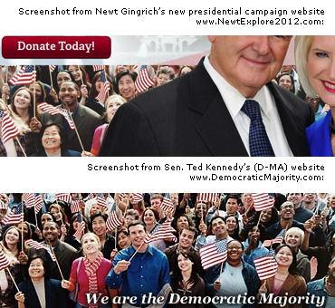 newtgingrich2012.jpg