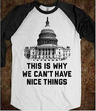 nice-things.jpg