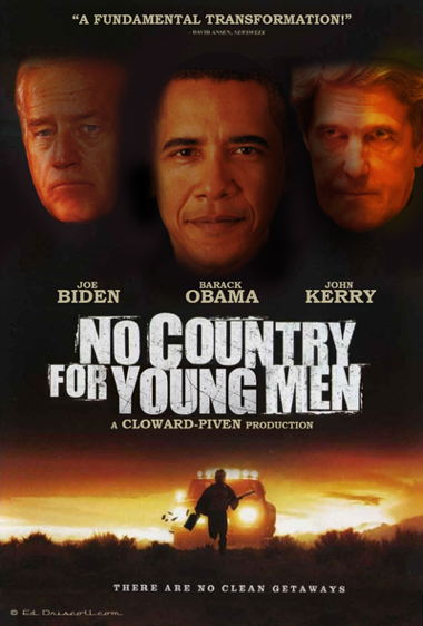no_country_young_men_poster_1-26-14-1.jpg