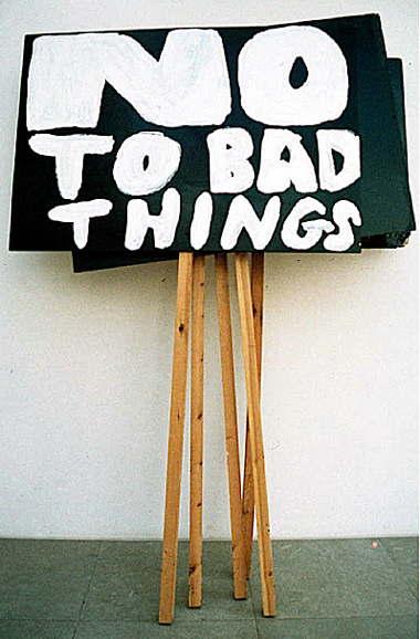 nobadthings.jpg