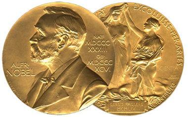 nobel-peace-prize-medal.jpg