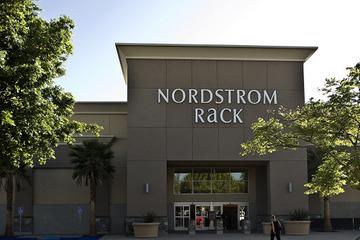 nordstrom-rack.jpg