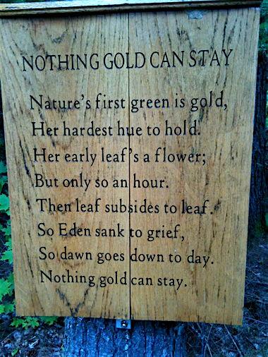 nothinggold.jpg