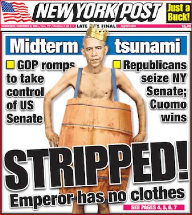 nyp-obama-emperor-barrel-.jpg