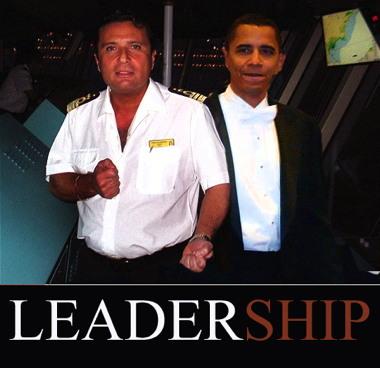 obama%20party.jpg