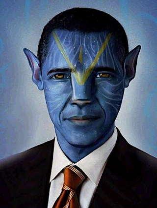 obama-avatar.jpg