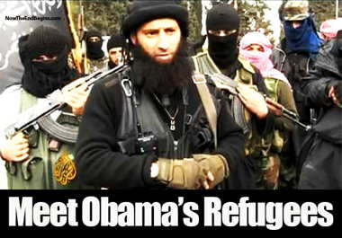 obama-brings-muslim-terrorists-into-america-disguised-as-iraqi-syrian-refugees.jpg