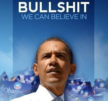 obama-bullshit-we-can-believe-in-e1350464225239.jpg