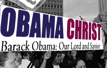 obama-christ-barack-obama-our-lord-and-savior-sign-protest-sad-hill-news.jpg