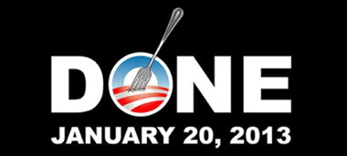 obama-done-fork-tshirt.jpg