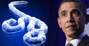 obama-ebola.jpg