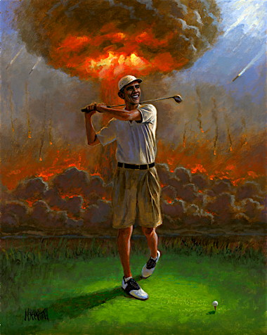 obama-foreign-policy.jpg
