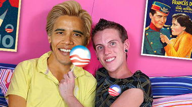 obama-gay-deception-xprt.jpg