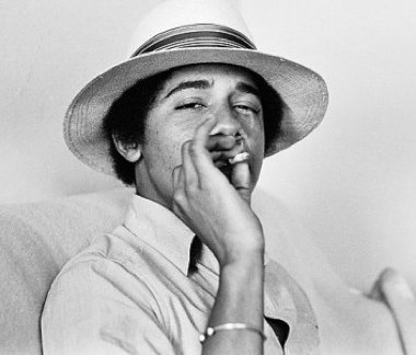 obama-gettin-stoned-470x310.jpg