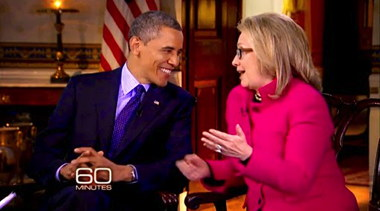 obama-hillary-interview_510x283.jpg