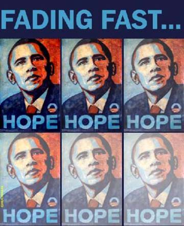 obama-hope-fading.jpeg