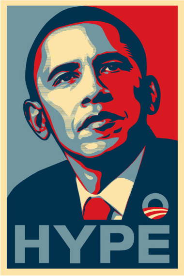 obama-hype.jpg