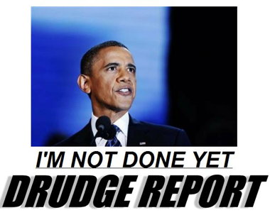 obama-im-not-done-yet.jpg