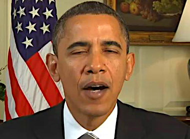 obama-looks-stoned.jpg
