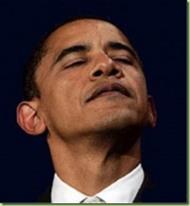 obama-nose-in-air1-275x300_thumb_5_.jpg