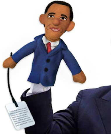 obama-puppet-teleprompter-george-soros-junkie-sad-hill-news.jpg