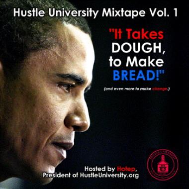 obama_cd_cover.jpg