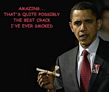 obama_crack_head.jpg