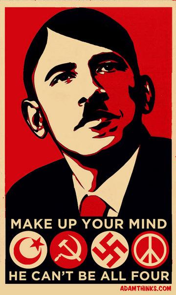 obama_nazi_communist_muslim_peace.jpg
