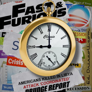 obama_scandal_collage_pocket_watch_10-14-12-big.jpg