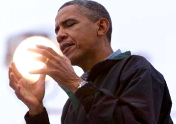 obama_wizard.jpg