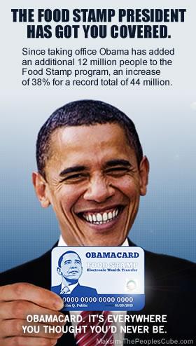 obamacard-ad-tpc.jpeg