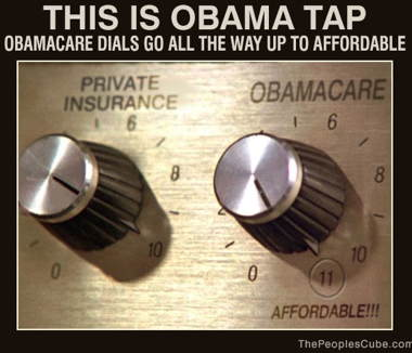obamacare_dial_up_to_11_affordable.jpg