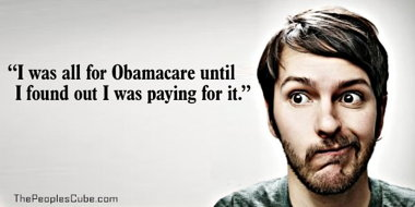 obamacare_paying_for_it_poster.jpg